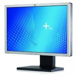 Monitor HP LP2465 24 inch